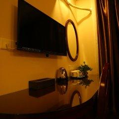 Dongzhi Hotel удобства в номере
