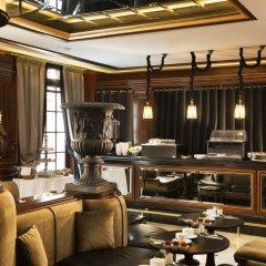 Отель Belmont Paris Франция, Париж - 9 отзывов об отеле, цены и фото номеров - забронировать отель Belmont Paris онлайн питание