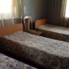 Гостиница U Eleny Guest House в Красной Поляне отзывы, цены и фото номеров - забронировать гостиницу U Eleny Guest House онлайн Красная Поляна комната для гостей