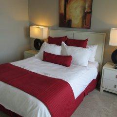 Отель Weichert Suites at Gallery Bethesda США, Бетесда - отзывы, цены и фото номеров - забронировать отель Weichert Suites at Gallery Bethesda онлайн комната для гостей