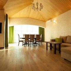 Гостиница Экодом Сочи 3* Стандартный номер с различными типами кроватей фото 20