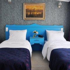 Guest House Harbiye Турция, Стамбул - отзывы, цены и фото номеров - забронировать отель Guest House Harbiye онлайн фото 5