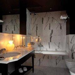 Aqua Palace Hotel фото 4