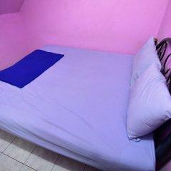 Отель Khaosan Rainbow Hostel Таиланд, Бангкок - отзывы, цены и фото номеров - забронировать отель Khaosan Rainbow Hostel онлайн сауна