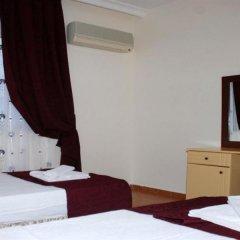 Seray Deluxe Hotel Турция, Мармарис - отзывы, цены и фото номеров - забронировать отель Seray Deluxe Hotel онлайн фото 3