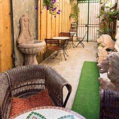Отель Ca' Bella Италия, Венеция - отзывы, цены и фото номеров - забронировать отель Ca' Bella онлайн фото 3