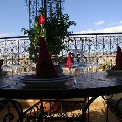 Отель Riad La Perle De La Médina Марокко, Фес - отзывы, цены и фото номеров - забронировать отель Riad La Perle De La Médina онлайн гостиничный бар