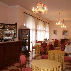 Отель Isola Di Caprera Италия, Мира - отзывы, цены и фото номеров - забронировать отель Isola Di Caprera онлайн питание