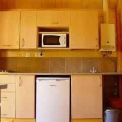 Отель Camping Vall De Ribes Испания, Рибес-де-Фресер - отзывы, цены и фото номеров - забронировать отель Camping Vall De Ribes онлайн фото 3