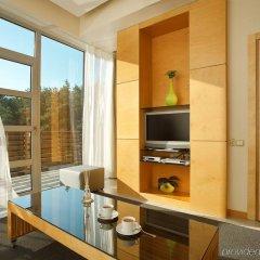 GoodZone Business&Relax Hotel Писчанка удобства в номере