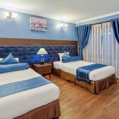Отель Boutique Sapa Hotel Вьетнам, Шапа - отзывы, цены и фото номеров - забронировать отель Boutique Sapa Hotel онлайн фото 11