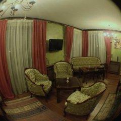 Arthotel Mini-Hotel комната для гостей