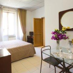 Отель Residence Villa Tassoni Рим фото 6