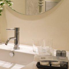 Avenue Hotel ванная фото 2