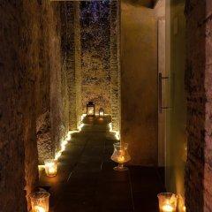 Отель Ingrami Suites Италия, Рим - 1 отзыв об отеле, цены и фото номеров - забронировать отель Ingrami Suites онлайн фото 11