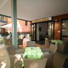 Hotel Leonarda