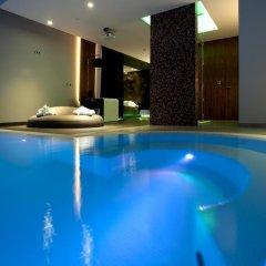 Hotel Mood Private Suites бассейн фото 2