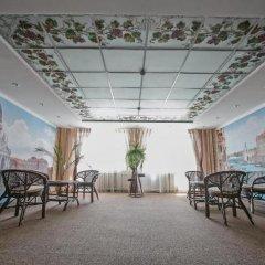 Гостиница «40 лет Победы» Беларусь, Минск - 2 отзыва об отеле, цены и фото номеров - забронировать гостиницу «40 лет Победы» онлайн фото 3
