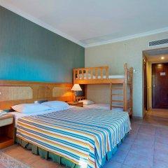 Alara Park Hotel Турция, Аланья - отзывы, цены и фото номеров - забронировать отель Alara Park Hotel онлайн комната для гостей фото 2
