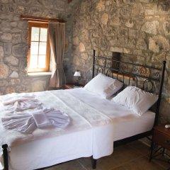 Doga Apartments Турция, Фетхие - отзывы, цены и фото номеров - забронировать отель Doga Apartments онлайн комната для гостей фото 5