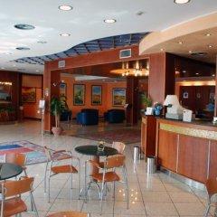 Отель Point Hotel Conselve Италия, Консельве - отзывы, цены и фото номеров - забронировать отель Point Hotel Conselve онлайн фото 3