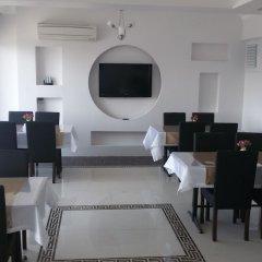 Uytun Hotel Турция, Эдремит - отзывы, цены и фото номеров - забронировать отель Uytun Hotel онлайн комната для гостей фото 4