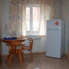 Гостиница Энергетик в Санкт-Петербурге 3 отзыва об отеле, цены и фото номеров - забронировать гостиницу Энергетик онлайн Санкт-Петербург в номере фото 2