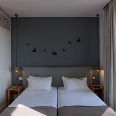 Отель Feels Like Home Chiado Prime Suites Португалия, Лиссабон - отзывы, цены и фото номеров - забронировать отель Feels Like Home Chiado Prime Suites онлайн комната для гостей фото 3