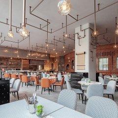 Отель Indigo Shanghai Hongqiao Китай, Шанхай - отзывы, цены и фото номеров - забронировать отель Indigo Shanghai Hongqiao онлайн питание фото 2