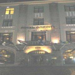 Hestia Hotel Barons фото 19