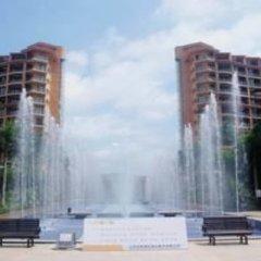 Отель Palmena Apartment - Sanya Китай, Санья - отзывы, цены и фото номеров - забронировать отель Palmena Apartment - Sanya онлайн фото 3