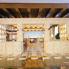 Гостиница Арарат Парк Хаятт в Москве - забронировать гостиницу Арарат Парк Хаятт, цены и фото номеров Москва питание фото 2