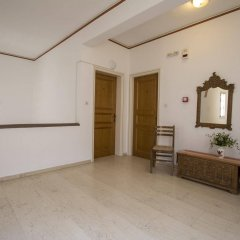 Отель Adonis Греция, Остров Санторини - отзывы, цены и фото номеров - забронировать отель Adonis онлайн удобства в номере