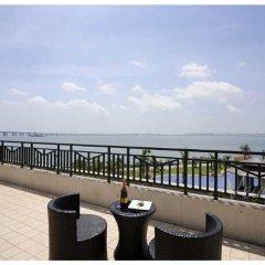 Отель Xiamen Jingmin North Bay Hotel Китай, Сямынь - отзывы, цены и фото номеров - забронировать отель Xiamen Jingmin North Bay Hotel онлайн пляж