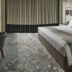 Отель Shangri La Colombo комната для гостей фото 5