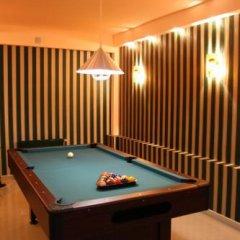 Hotel Maraya Велико Тырново спортивное сооружение