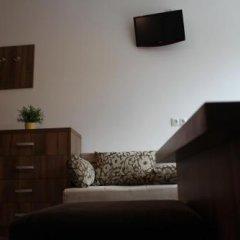 Отель Apartamenty i Pokoje Gościnne DZIEDZIC Józef Закопане комната для гостей фото 2