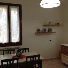 Отель Appartamento Paleocapa Италия, Маргера - отзывы, цены и фото номеров - забронировать отель Appartamento Paleocapa онлайн питание