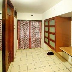 Отель Jaipur Inn сауна