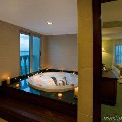 Crowne Plaza Hotel Antalya Турция, Анталья - 10 отзывов об отеле, цены и фото номеров - забронировать отель Crowne Plaza Hotel Antalya онлайн спа