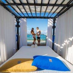 Отель Lifestyle Tropical Beach Resort & Spa All Inclusive спа
