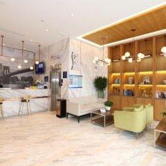 Отель Beijing Fu Lu Qian Yuan Hotel Китай, Пекин - отзывы, цены и фото номеров - забронировать отель Beijing Fu Lu Qian Yuan Hotel онлайн развлечения