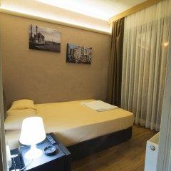 Torun Турция, Стамбул - отзывы, цены и фото номеров - забронировать отель Torun онлайн спа фото 2