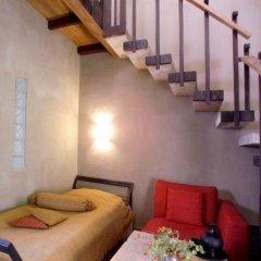 Отель Аван Марак Цапатах комната для гостей
