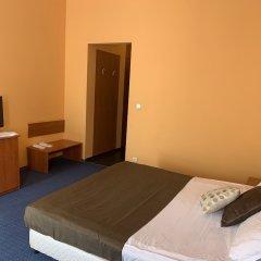 Sveta Sofia Hotel удобства в номере фото 2