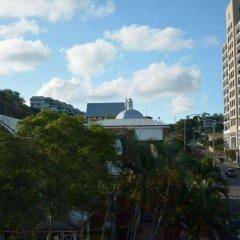 Отель Clarion Hotel Townsville Австралия, Таунсвилл - отзывы, цены и фото номеров - забронировать отель Clarion Hotel Townsville онлайн