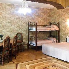 Мини-отель Версаль на Кутузовском комната для гостей фото 6
