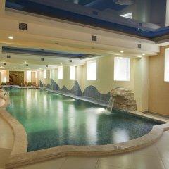 Отель Дилижан Ресорт Армения, Дилижан - отзывы, цены и фото номеров - забронировать отель Дилижан Ресорт онлайн бассейн