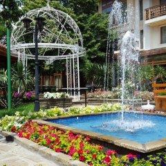 Отель Chakarova Guest House Болгария, Сливен - отзывы, цены и фото номеров - забронировать отель Chakarova Guest House онлайн фото 2