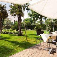 Отель Rafael Италия, Милан - отзывы, цены и фото номеров - забронировать отель Rafael онлайн